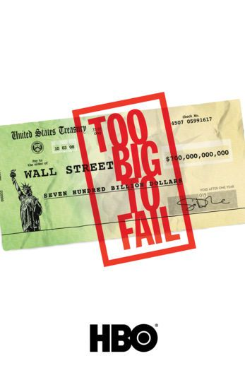 Too Big to Fail (Unabridged) - Andrew Ross Sorkin | Nonfiction...: Too Big to Fail (Unabridged) - Andrew Ross Sorkin |… #Nonfiction