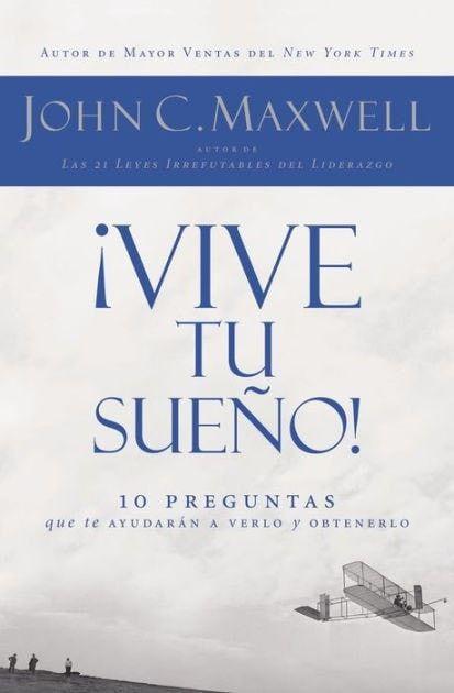 Vive Tu Sueño (Put Your Dream to the Test)