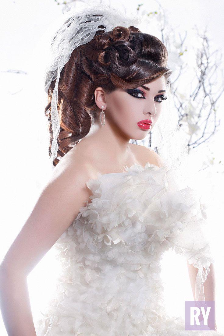best 25+ arabic hairstyles ideas on pinterest | arabic k, elegant