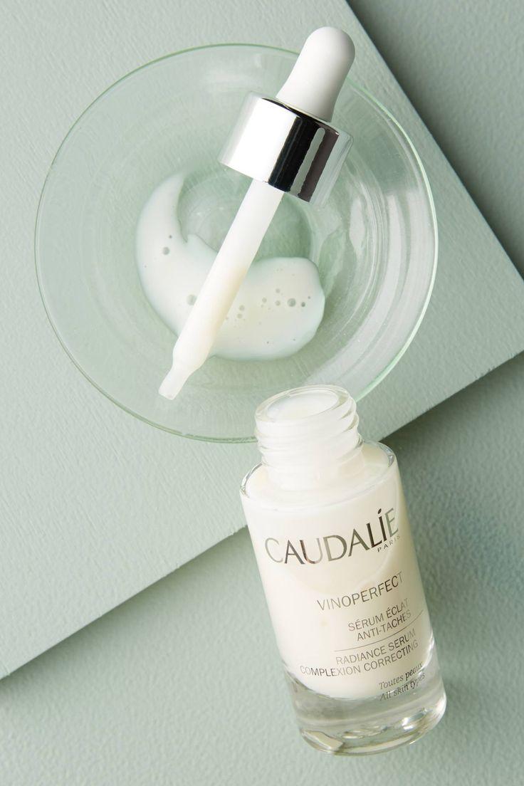 Slide View: 1: Caudalie Vinoperfect Radiance Serum