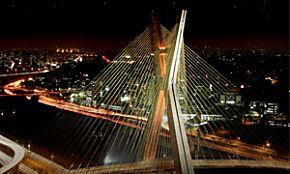 Cisco e Prefeitura do RJ transformam Porto Maravilha em exemplo de bairro mais conectado, inteligente e humano.