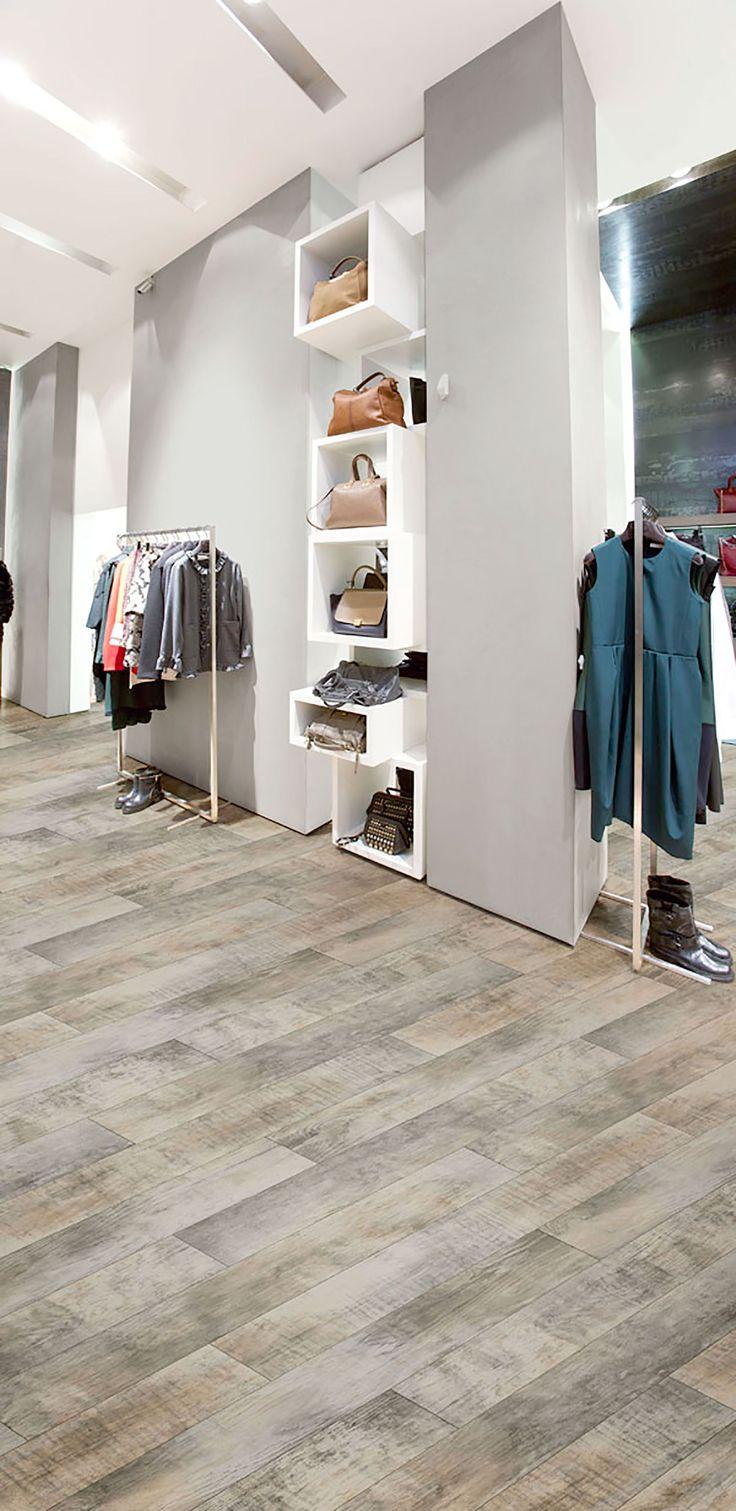 vinyl floors flooring congoleum l pattern red brick beautiful
