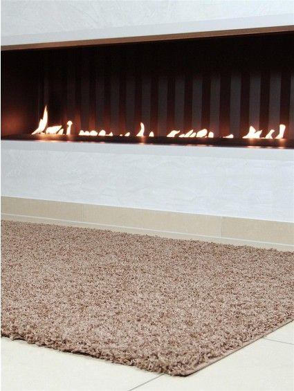 63 best Shaggy Teppiche images on Pinterest Carpets, Apartment - gemutlichkeit zu hause weicher teppich