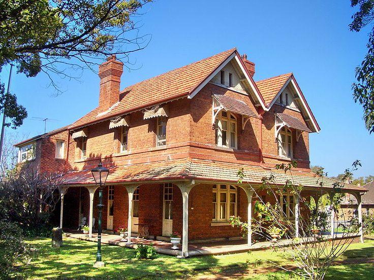File:Burwood house 4.JPG