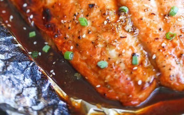 Lekker recept met zalm , voor de barbecue, BBQ, Kamado,Green Egg, Black Bastard