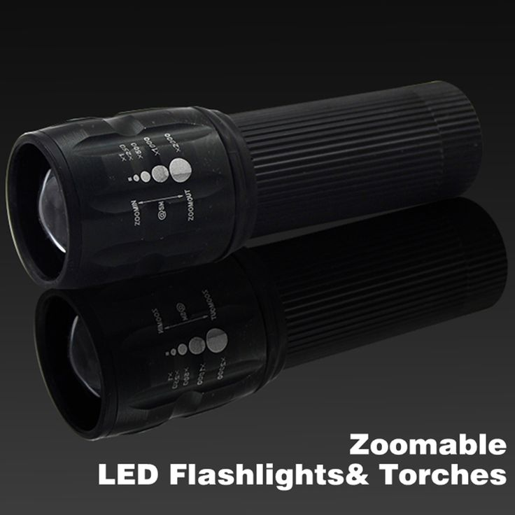 50% off flashlight Lanterna de led linternas Torch 2000 lumen Zoomable lamp mini LED Flashlight tatica light lantern bike light    50% off flashlight Lanterna de led linternas Torch 2000 lumen Zoomable lamp mini LED Flashlight tatica light lantern bike light        US $2.93  http://insanedeals4u.com/products/50-off-flashlight-lanterna-de-led-linternas-torch-2000-lumen-zoomable-lamp-mini-led-flashlight-tatica-light-lantern-bike-light/  #shopaholic #dailydeals