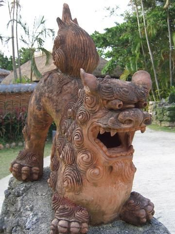 okinawa images | Japan's very own tropical paradise. A chain of islands at the southern ...