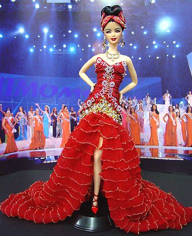 Miss Vietnam 2005/2006