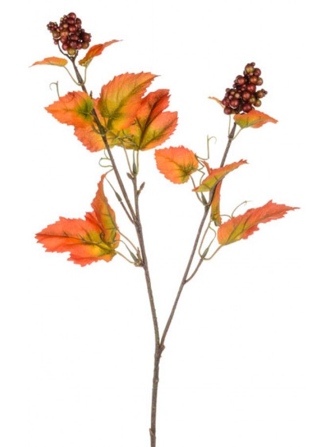 Artificial - Harvest Maple