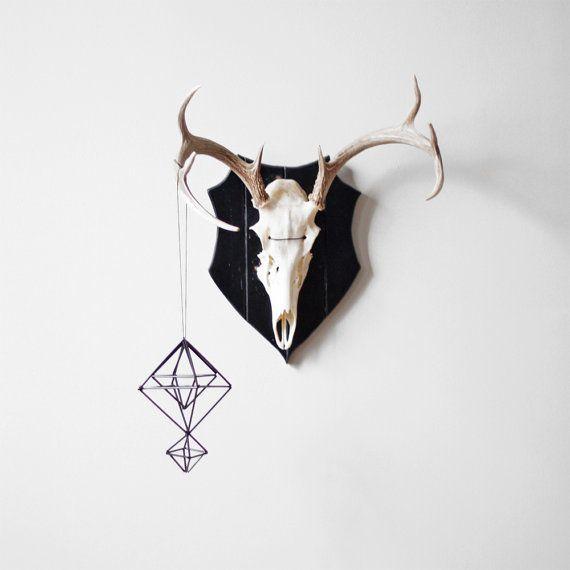 doniczka origami himmeli - Szukaj w Google