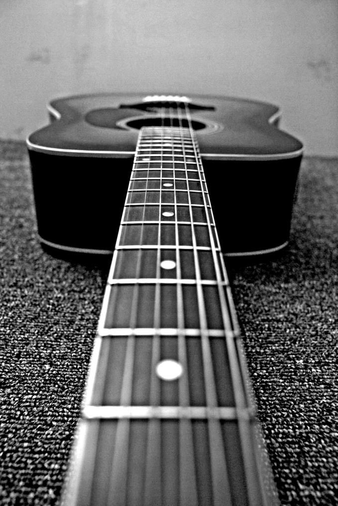 Best Song In Drop-d - 3618 guitar lessons: learn to play ...