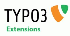DRC Systems is Typo3 extension development company in India. We provides Typo3 CMS development services which includes Typo3 customization services, typo3 extension development and many more. Call us on 212 920 4040 today!