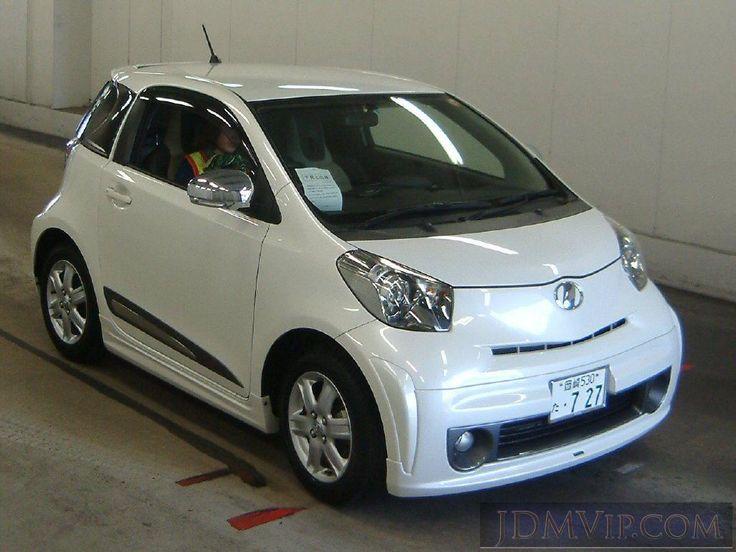 smart car safety rating 2013