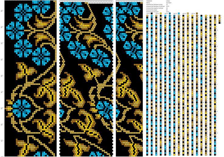 xXYSK9M2xSY.jpg (2478×1739)