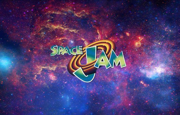Space Jam – Il film che ha forgiato una generazione