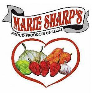 http://www.peperhuis.nl/shop/merken/marie-sharps/