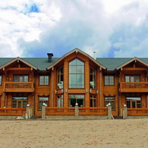 306 best Log Homes / Cabins images on Pinterest | Log cabins, Rustic ...