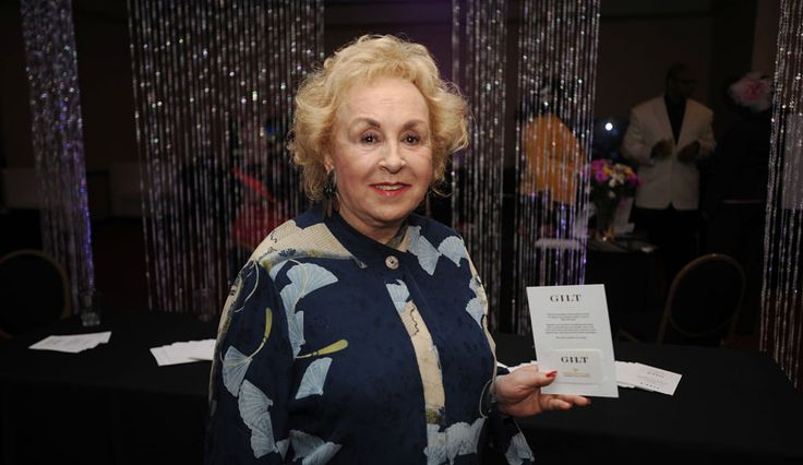 Doris Roberts Dead: 'Everybody Loves Raymond' Actress Passes Away At 90 [Breaking]