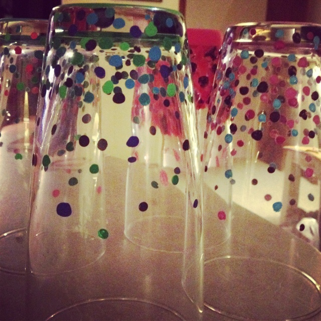 Paint Glasses Frames Nail Polish : 17 Best images about acrylic painting on Pinterest Sea ...