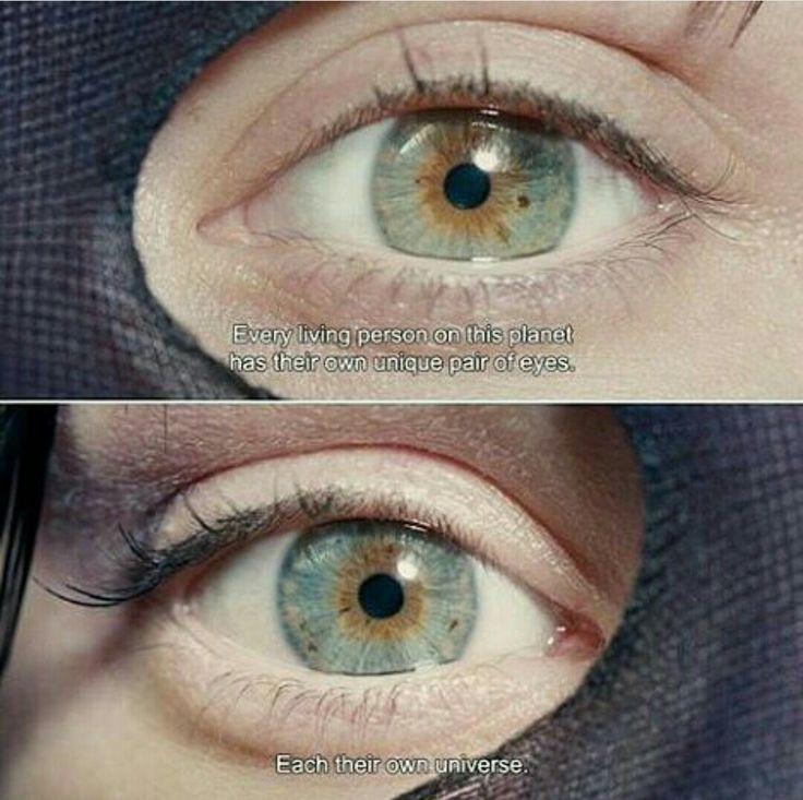 ---Bellos ojos, mas bellos si ven bien, controlate cada año.Lee en nuestro blog, sindrome de vision computarizada y mas-