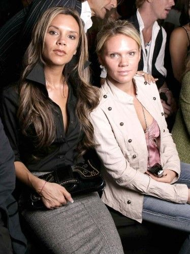 celebrity sibling photo gallery | - Guess the celebrity siblings - Celebrities - The latest celebrity ...