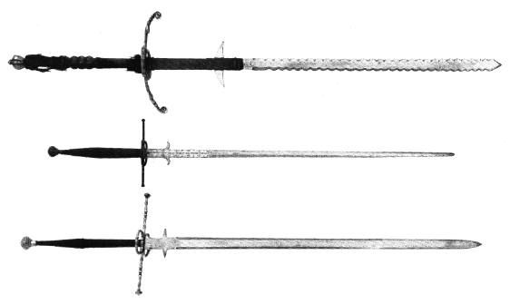 medieval weapons essay Many different weapons were created and used in and historian guy halsall referred to it as the most treasured item of early medieval papers in honour of.