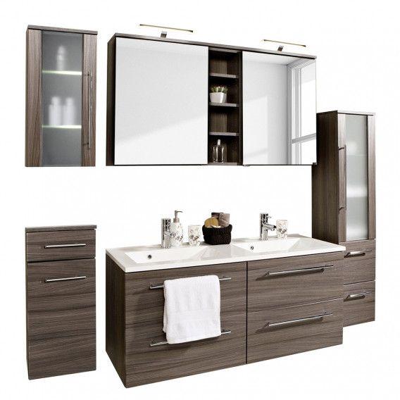 Jetzt Bei Home24 Waschtisch Von Giessbach Home24 Waschtisch Set Waschtisch Badezimmer Set