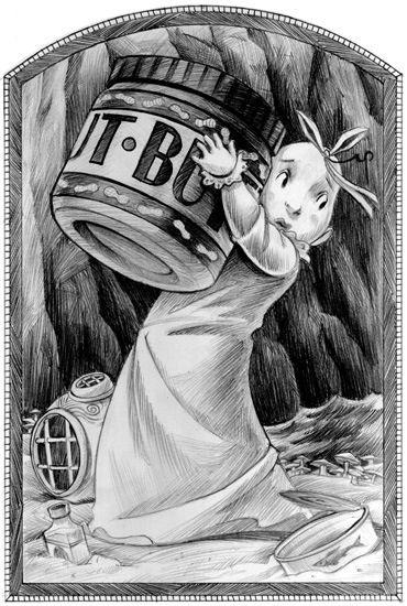 Αποτέλεσμα εικόνας για lemony snicket characters books sunny
