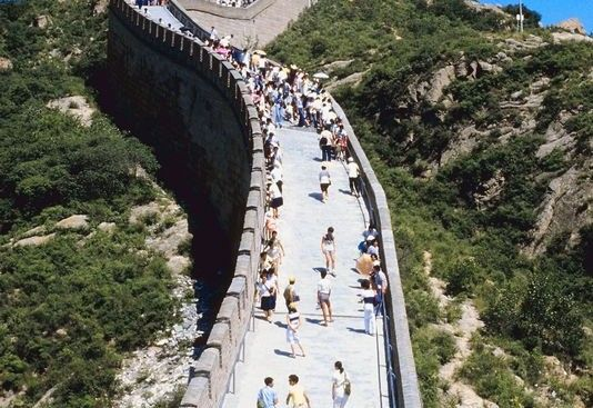 great-wall-of-china-tour