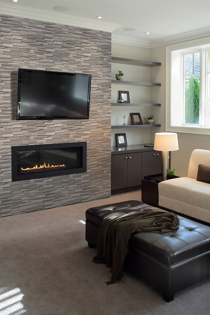 Gas Fireplace how to relight pilot on gas fireplace : The 25+ best Gas fireplace parts ideas on Pinterest | Tv for man ...