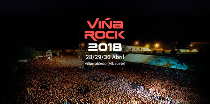 Image result for Viña Grow (Villarrobledo - Spain)