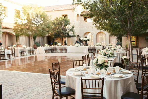 Best 25+ Spanish Style Weddings Ideas On Pinterest