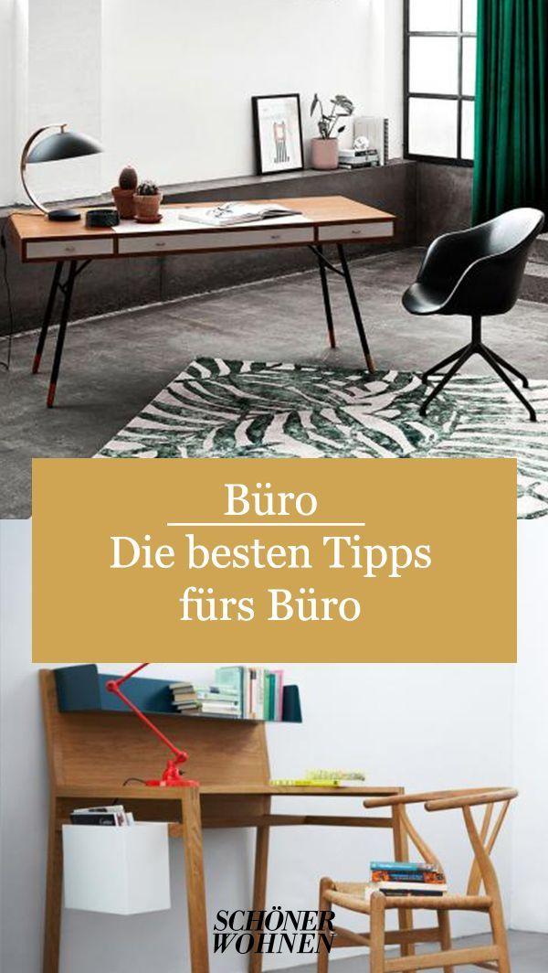 Sekretare Mit Schonem Design In 2020 Schoner Wohnen Wohnen Innenarchitektur