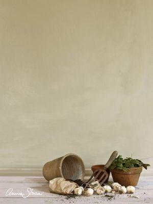 Annie Sloan Wall Paint Versailles