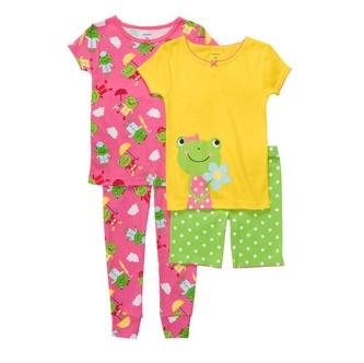 30 best cute little kid pajamas images on Pinterest ...