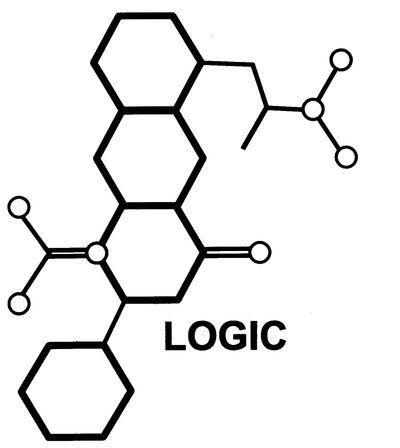 175 best Molecular Structures images on Pinterest