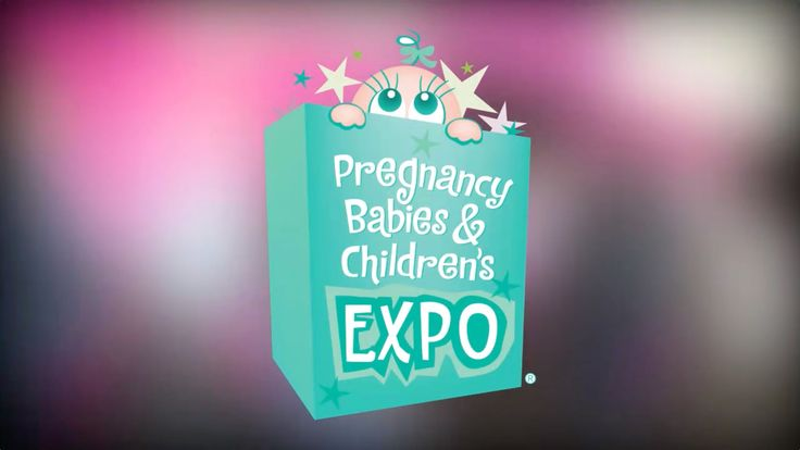 Pregnancy Babies & Children's Expo Highlights hear from Fourzero.