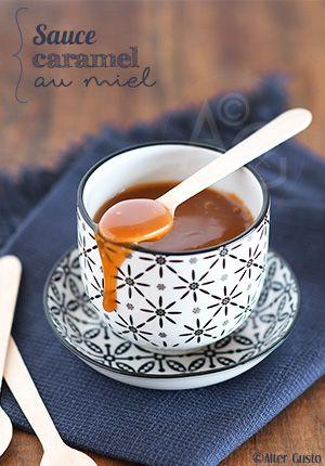 Pour apporter un peu plus de gourmandise à une glace … Ou à un simple yaourt, à une faisselle, à une tranche de cake, de brioche … Bref ! Pour tout rendre encore plus appétissant ! Une cuillère, un doigt...