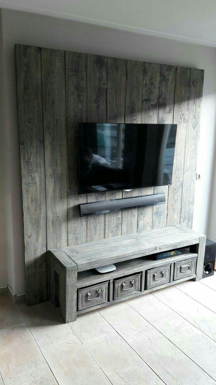 Appendere Tv Muro pin di alessandro piovesan su appendere tv | pareti in legno