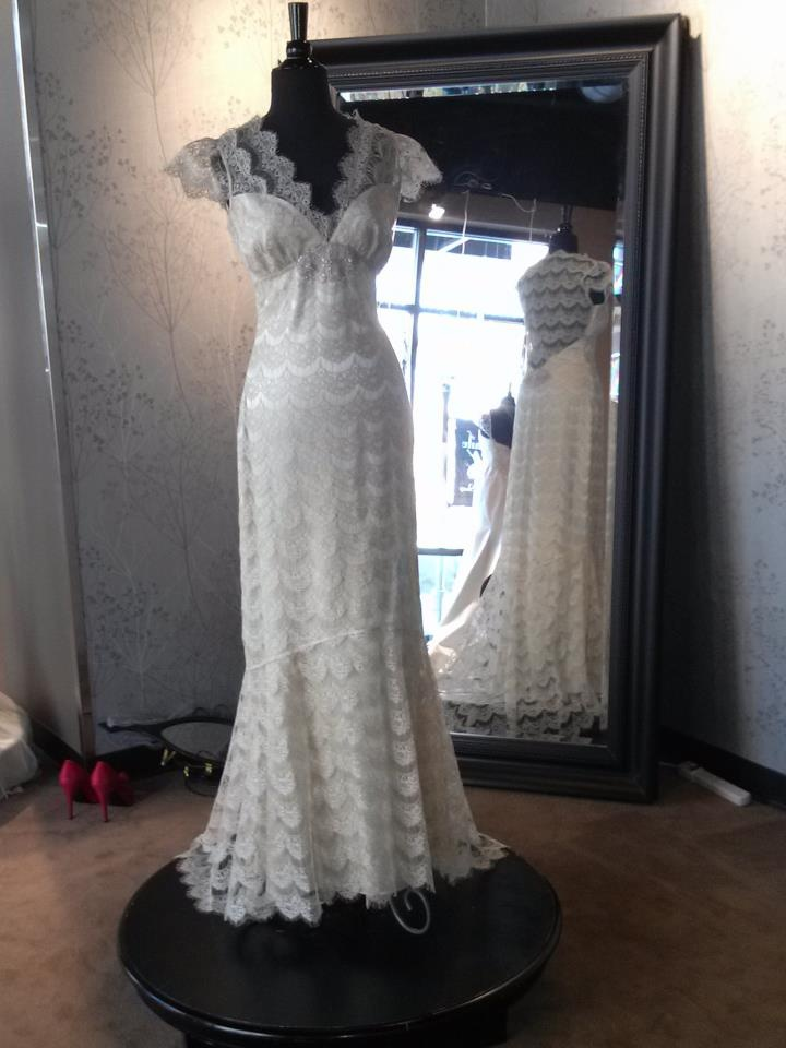 32 best Wedding shop images on Pinterest | Weddings, Amor and Boyfriends