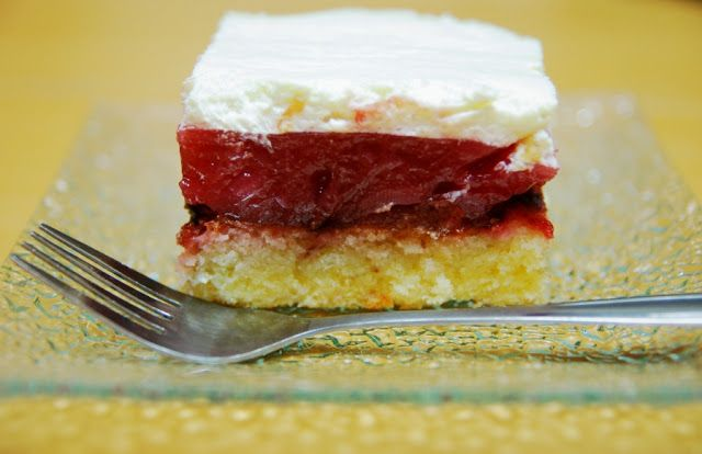 ... Dessert recipes on Pinterest | Pastries, Rice puddings and Baking