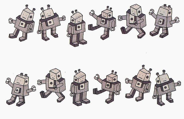 (2015-02) Find de samme robotter