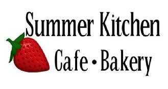 Summer Kitchen Cafe & Bakery - We've gone here with a large group of all ages.