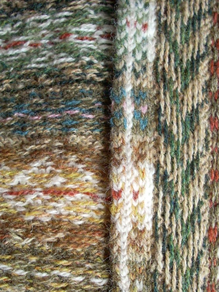29 best Anleitungen images on Pinterest | Pattern library, Ravelry ...