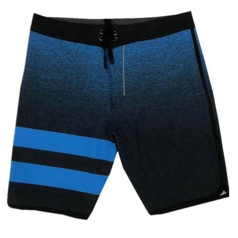 c2092be31b426 2019 Brand New Beachshorts Mens Boardshorts Waterproof Spandex Board Shorts  Quick-dry Elastane Bermuda Shorts Male Casual Shorts