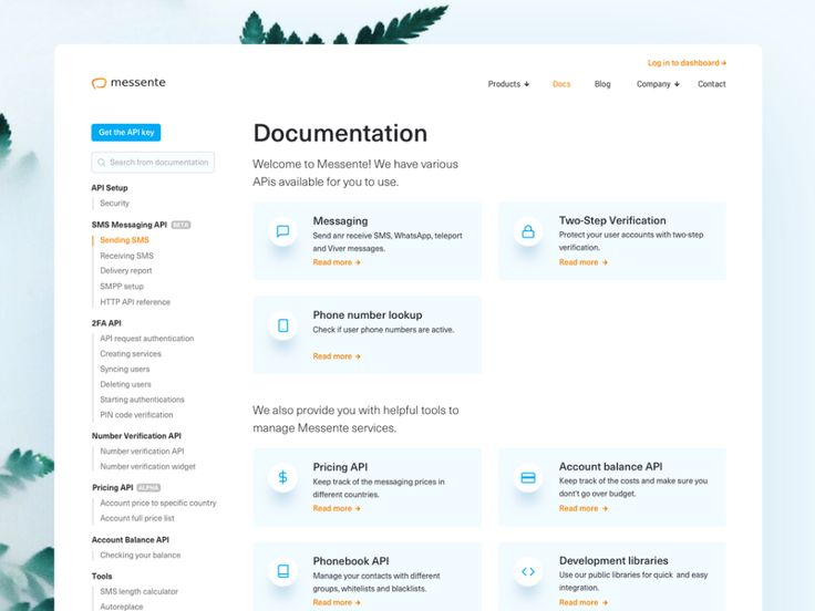 documentations_dribbble.png by NOPE Creative