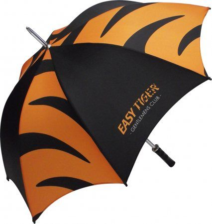 Promotional Bedford Medium Umbrella
