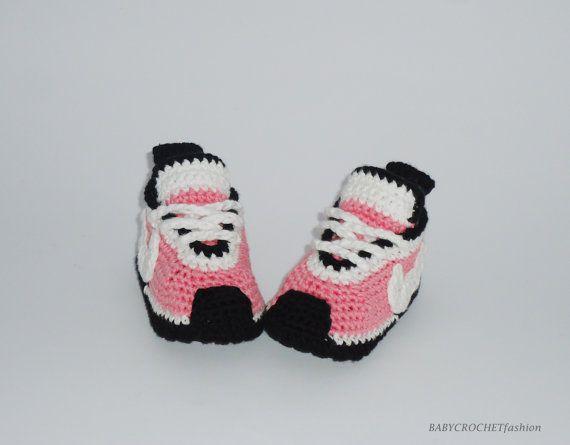 Детская обувь, Вязание, новорожденный ребенок, голубые тапочки, девочек, новорожденных, новорожденных , модели Nike теннисные туфли, подарок ребенку,малышей младенцев