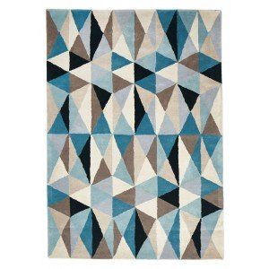 Turquoise Neo Wool Rug on special 529 (not 899)2800x1900; 749(not 1249)3200x2300. there is a runner to match