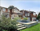 Broadmoor homes for sale in Seattle....
